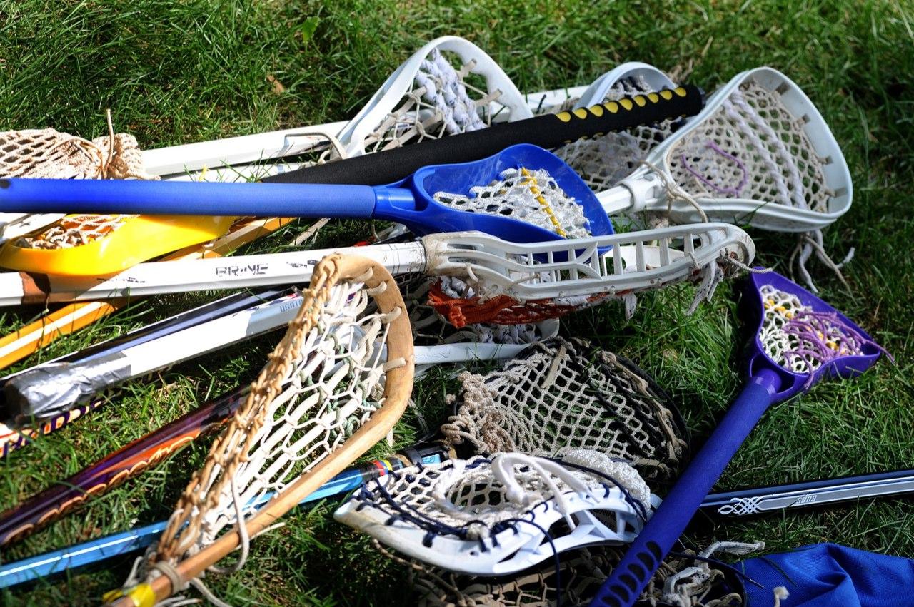 LacrosseSticks