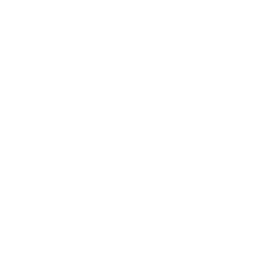 Blues Lacrosse